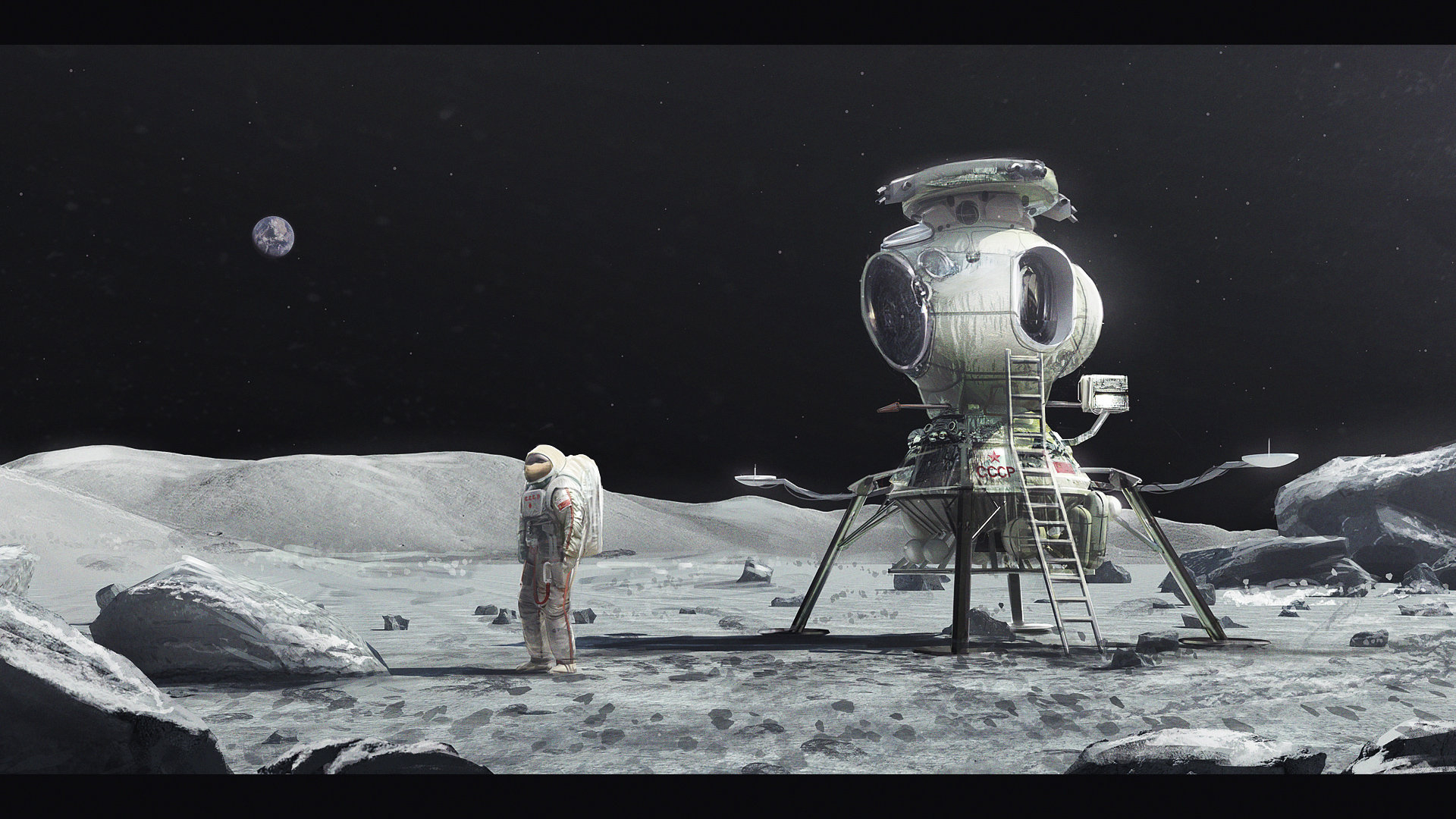 moon landing jokes funny moon landing on beanocom - 1200×675