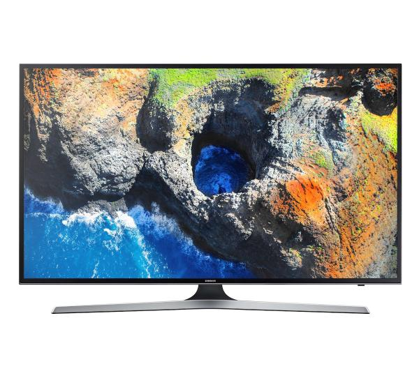 DRIVER: PHILIPS 42PFL560477 SMART TV
