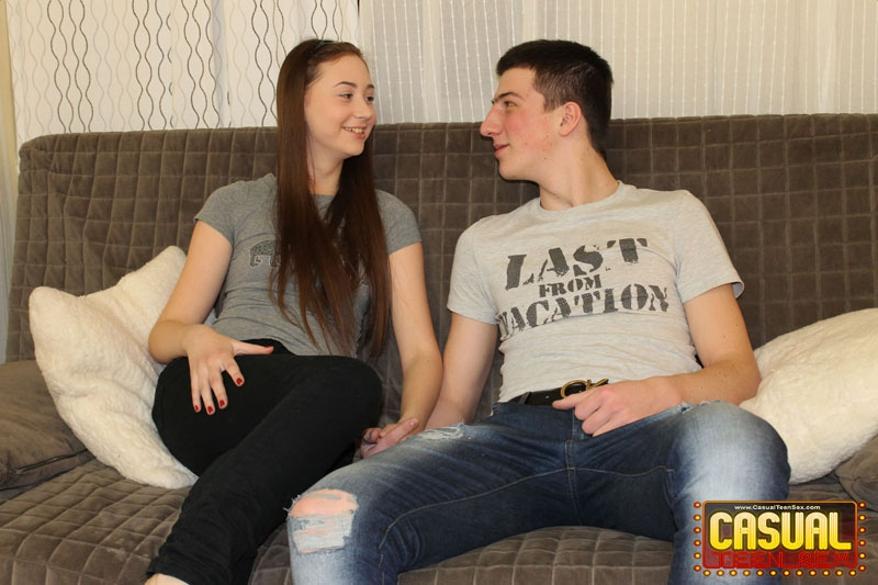 from Orion casual dating co to jest