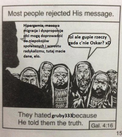 6a2212ab701c1f źródło:  most-people-rejected-his-message-shut-up-they-hated-jesus-18714815.png