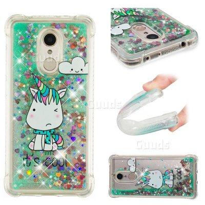 60bf64fbccd źródło:  MiR5-4011A-1__Tiny-Unicorn-Dynamic-Liquid-Glitter-Sand-Quicksand-Star-TPU-Case-for-Mi-Xiaomi-Redmi-5.jpg