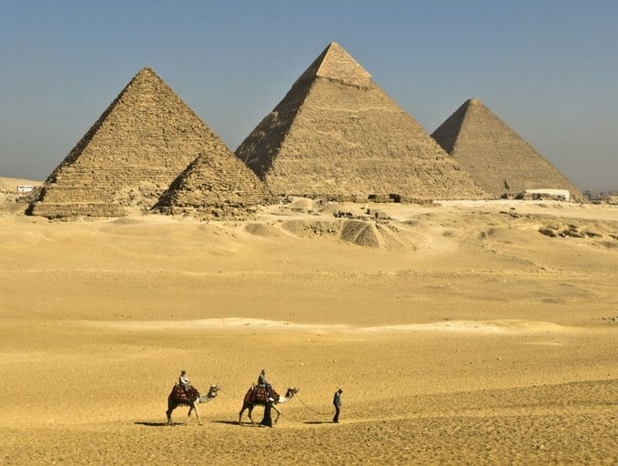 egypt profile essay Create an account or log into facebook connect with friends, family and other people you know share photos and videos, send messages and get updates.