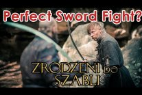 The Best Sword Fight in Cinematic History