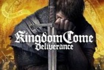 Kingdom Come: Deliverance i Aztez - za darmo Od 13 do 20 lutego w Epic Store