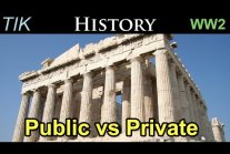Public vs Private   The Historic Definitions of Socialism & Capitalism  ...