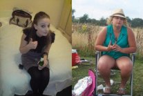 35 Pretty Girls Who Became Fat And Ugly – Return Of Kings