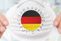 German Study Shows a COVID-19 Infection Fatality Rate of About 0,4 percent