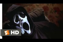 Scary Movie  - Wazzup! (2000) HD