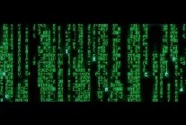 Decoding the Music of The Matrix [ENG]