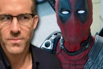 Deadpool Writers Gone Because Of Diversity; Ryan Reynolds Sells Out