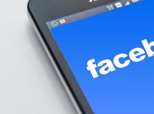 You can get banned from Facebook - permanently. This is how -  Advocacy