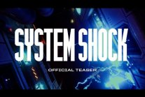 System Shock - Official Teaser