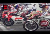 500GP Legends 91 Compilation HD 720p.mp4