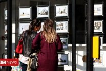 Budget 2021: Mortgage guarantee to help buyers with 5% deposit