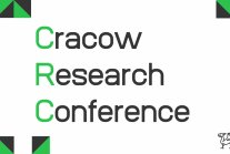 Cracow Research Conference