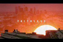 Faithless - I Need Someone