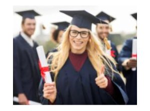80% of graduates in the field of education are women