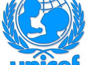 UNICEF SHOULD APPOINT DECENT FEMALE CELEBRITIES AS GOODWILL AMBASSADORS