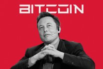 Tesla is no longer taking bitcoin payments for car purchases