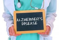 3 scientists resign from FDA over approval of a controversial Alzheimer's drug
