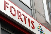 HOW THE FORTIS BANK ASSISTED A BELGIAN TO COMMIT A FRAUD