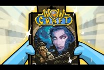 This is World of WarCraft