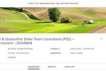 CONFIRMED: Gov. Inslee setting up covid concentration camps in Washington...