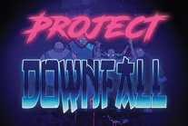 Project Downfall on Steam + klucze