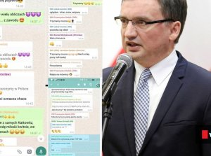 Reddit - [Poland] How the Polish Minister of justice (and AG) Ziobro...