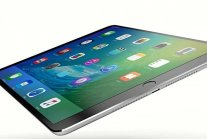 Nowe modele Apple iPad w 2019r. iPad Air 3 generacji i iPad Mini 5...