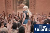 'There are no black people on Game of Thrones': why is fantasy TV so white?