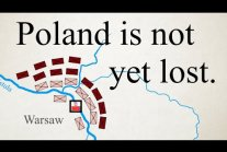 Poland is not yet Lost [ENG]