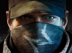 Watch_dogs za free od #ubisoft