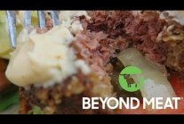 Beyond Meat w Polsce | test