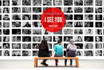 I see You - Apps on Google Play