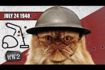 Monetize This, ! - WW2 - Cat 01 - July 24...