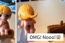 30+ Epic Toy Design Fails That Are So Bad, It's Hilarious