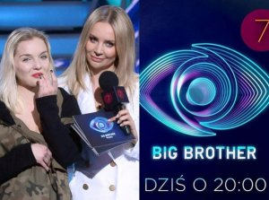 """Big Brother"" porażką TVN?"