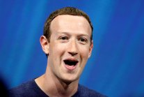 Facebook Allowed Netflix, Spotify, And A Bank To Read And Delete Users'...