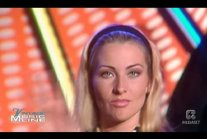 Ace Of Base - All That She Wants (Live)...
