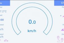 Speedometer - Android | Google Play