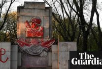 Poles apart: the bitter conflict over a nation's communist history