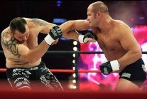 Fedor Emelianenko best knockouts & highlights in MMA