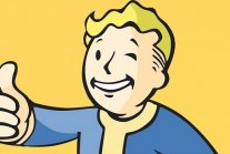 Rumor: Fallout 76 Could Go Free to Play Soon, Copies Pulled From Shelves