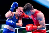 Explained: Who were the judges in Michael Conlan fight and how does the...
