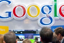 A Google employee's screed against diversity. [ENG]