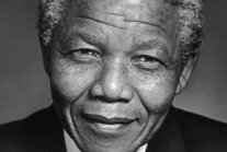 MANDELA'S IMPACT ON AND AFTER SOUTH AFRICA
