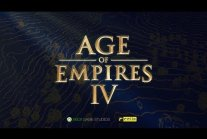 Age Of Empires IV Gameplay Trailer -...