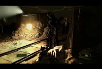 Resident Evil 7 Not a Hero - Extended 8 Minutes Gameplay