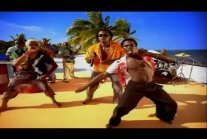 Baha Men - Who Let The Dogs Out (Original version)